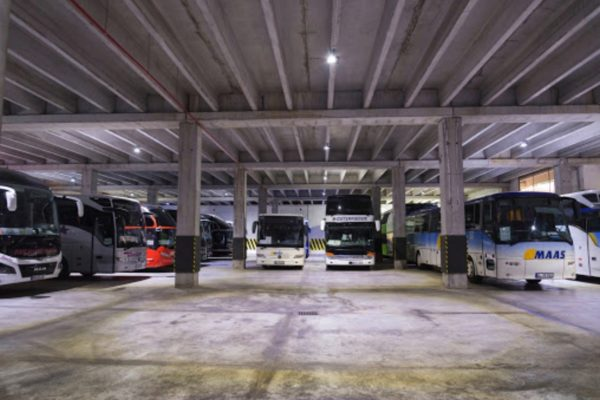 parcheggio-bus-roma1
