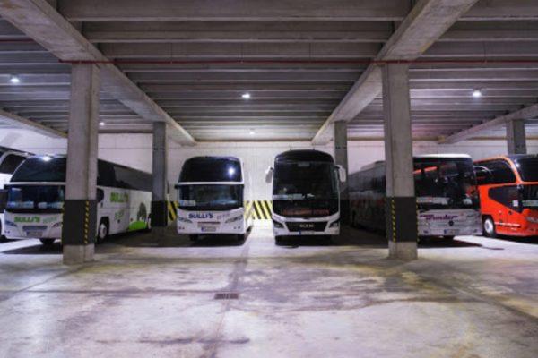 parcheggio-bus-roma2