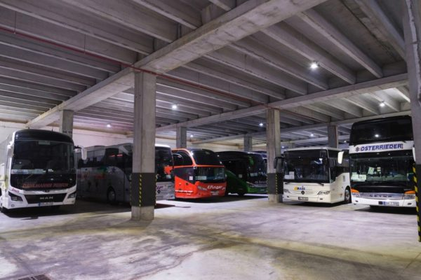 parcheggio-bus-roma3