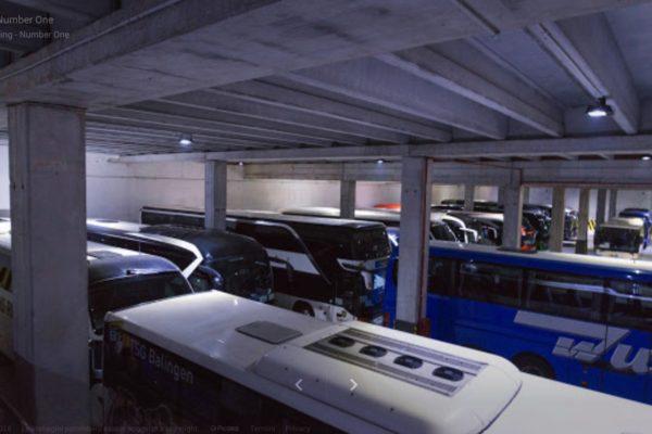 parcheggio-bus-roma5