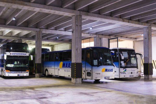 parcheggio-bus-roma6