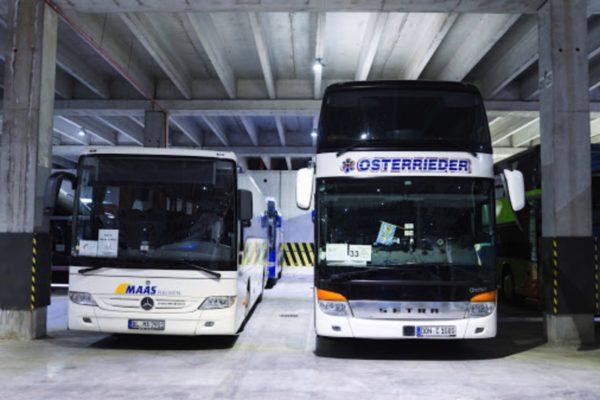 parcheggio-bus-roma7