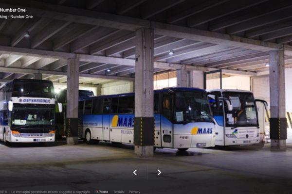 parcheggio-bus-roma8