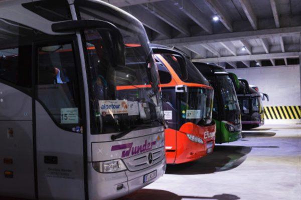 parcheggio-bus-roma9
